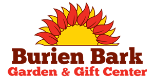 Burien Bark